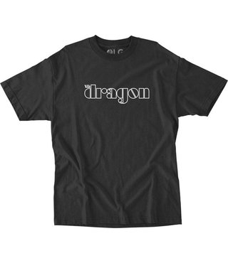 RDS T-SHIRT THE DRAGONS