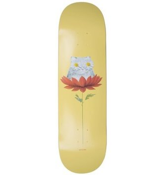 RIPNDIP RIPNDIP DECK DAISY DO 8.25
