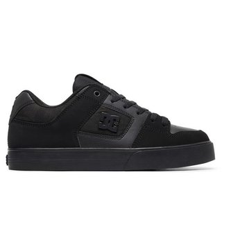 DC FOOTWEAR PURE SE M SHOE