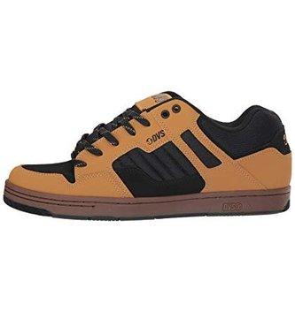 DVS FOOTWEAR Enduro 125