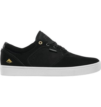 EMERICA FOOTWEAR FIGGY DOSE