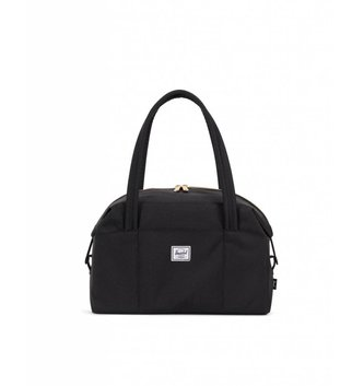 HERSCHEL BACKPACKS STRAND XS 600D POLY BLACK
