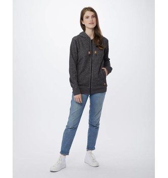 TEN TREE Wapta Full Zip Hoodie