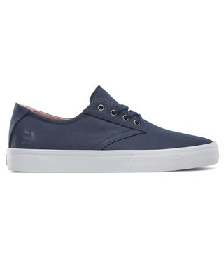 WOMENS JAMESON VULC LS
