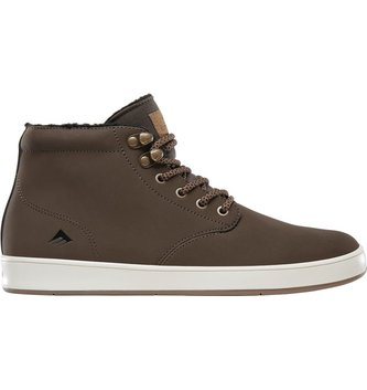 EMERICA FOOTWEAR ROMERO LACED HIGH