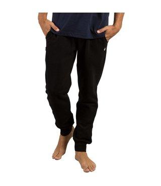 Single Stone Fleece Pants