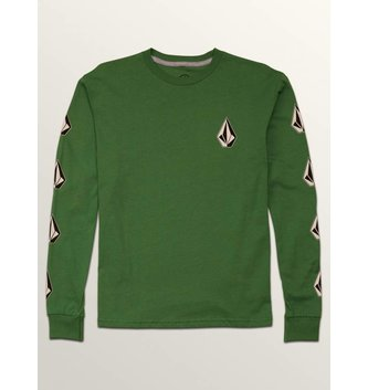 VOLCOM Deadly Stones Youth