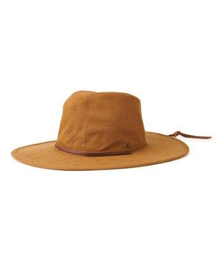 RANGER II HAT
