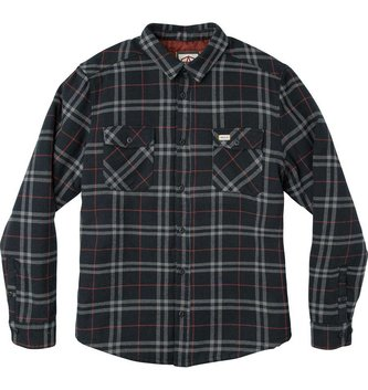 RVCA AR PLAID
