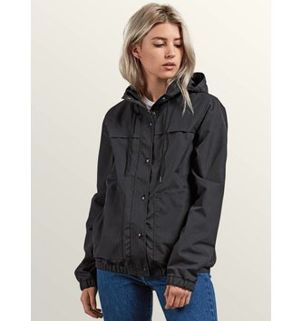VOLCOM ENEMY STONE JACKET