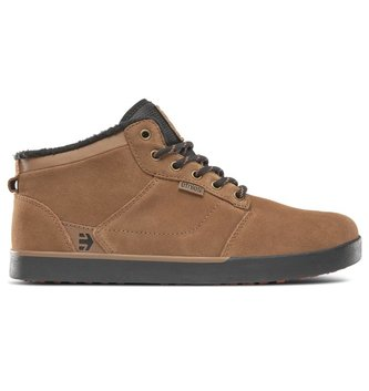 ETNIES FOOTWEAR JEFFERSON MTW