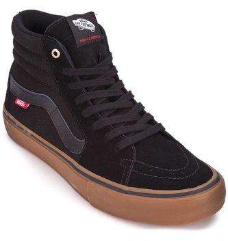 VANS FOOTWEAR MN Sk8-Hi Pro