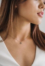 Lovers Tempo Lovers Tempo Necklace Starlit