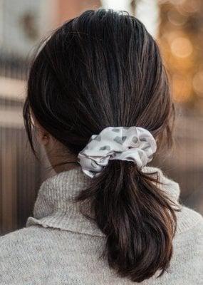 Kitsch Kitsch Hair Silk Scrunchie