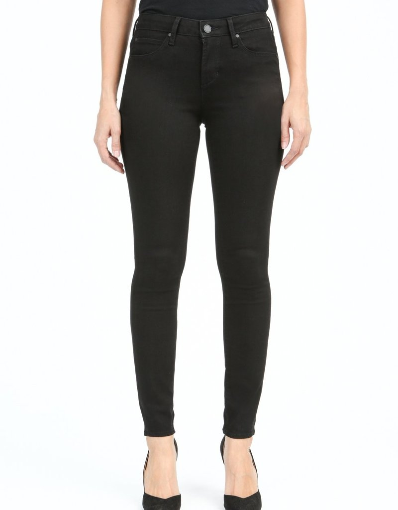 Articles of Society Articles of Society Sarah Mid Rise Skinny