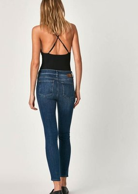 Mavi Jeans Mavi Jeans Tess High Rise Supersoft Skinny