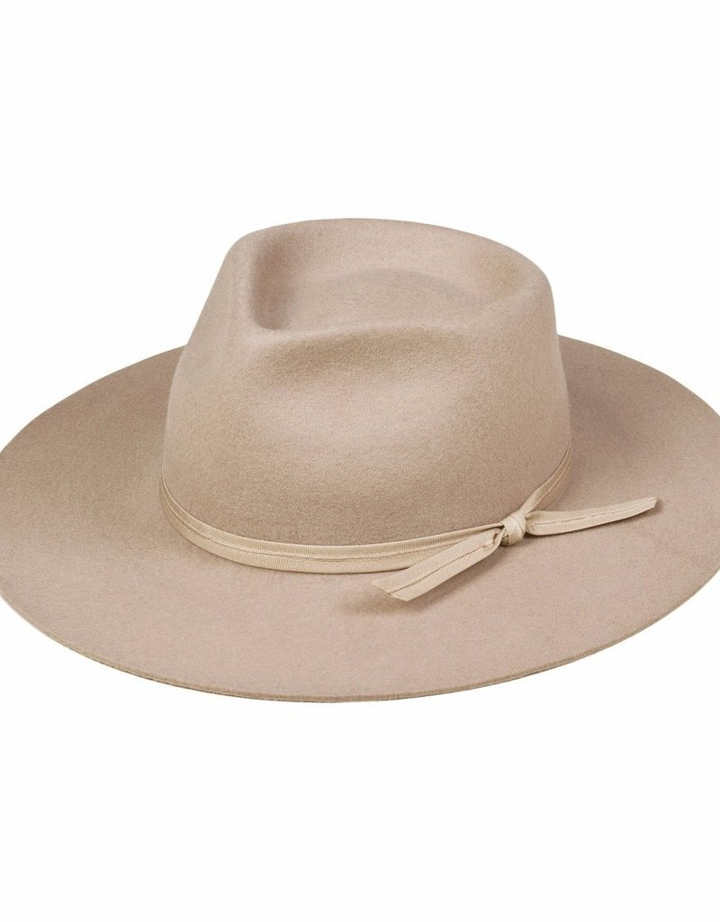 Lack of Color Lack of Color The Zulu Rancher Hat F'21