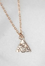 Dawning Dawning Necklace Adventure