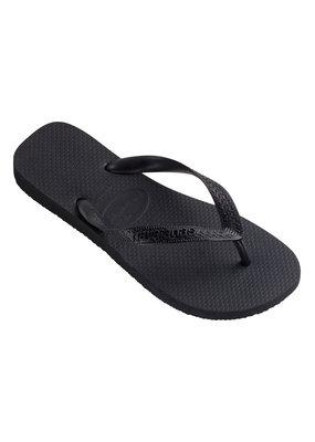 Havaianas Havaianas Top Flip Flop