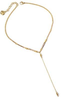 WellDunn Jewelry WellDunn Jewelry Kirke Necklace