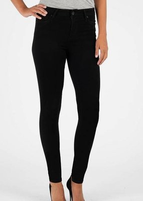 Kut from the Kloth Kut fromt the Kloth Mia High Waisted Skinny Jeans