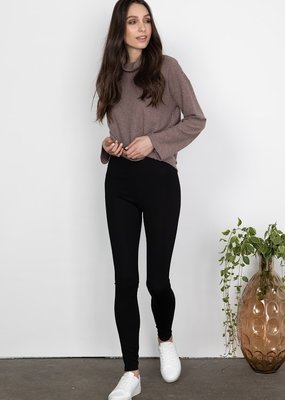 GENTLE FAWN Gentle Fawn Legging Carreta High Waist