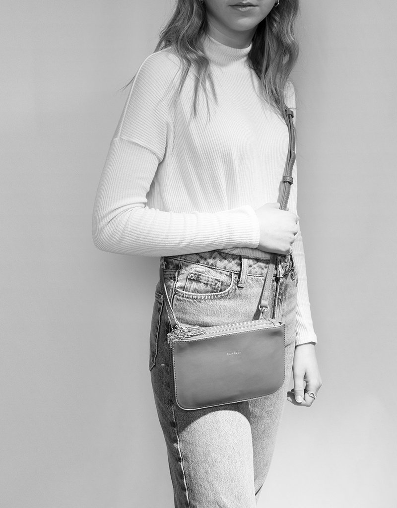Pixie Mood Pixie Mood Flo Waist Bag