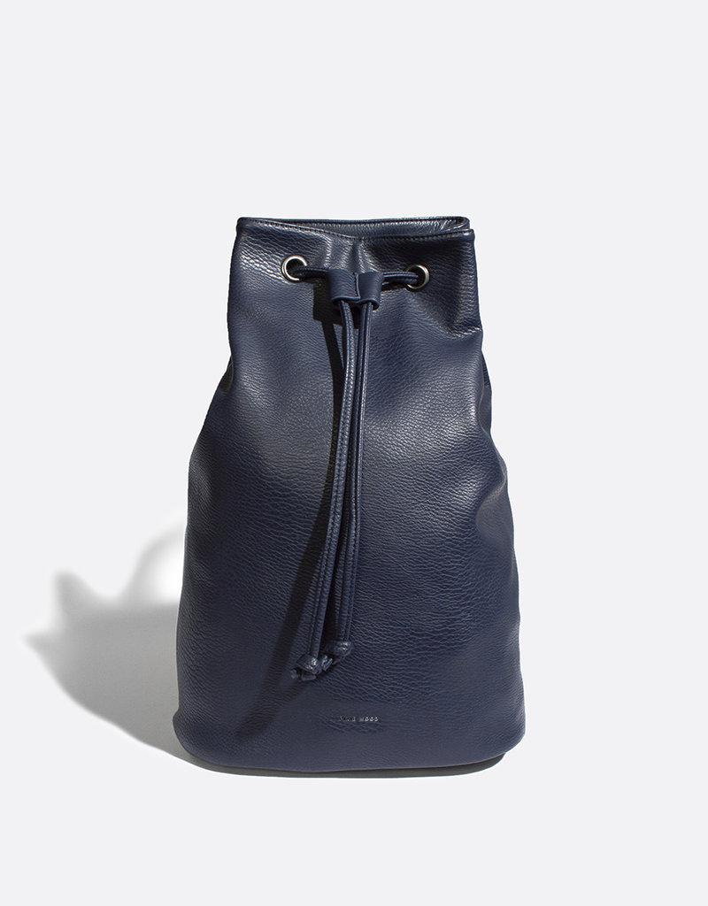 Pixie Mood Pixie Mood Tina Sling Bag