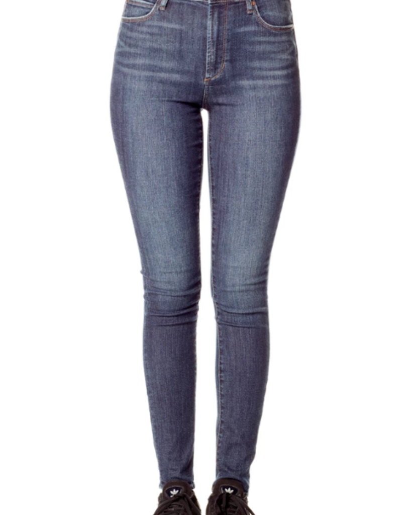 Articles of Society Articles of Society Hilary High Rise Skinny Denim