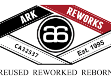 ARK REWORKED