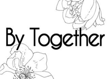 By Together