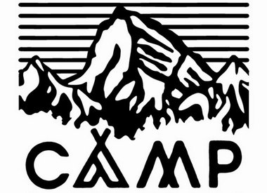 CAMP BRAND GOODS INC.