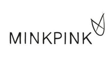 MINK PINK