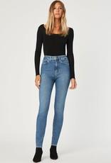 Mavi Jeans Mavi Jeans Scarlett Super Skinny/High Rise