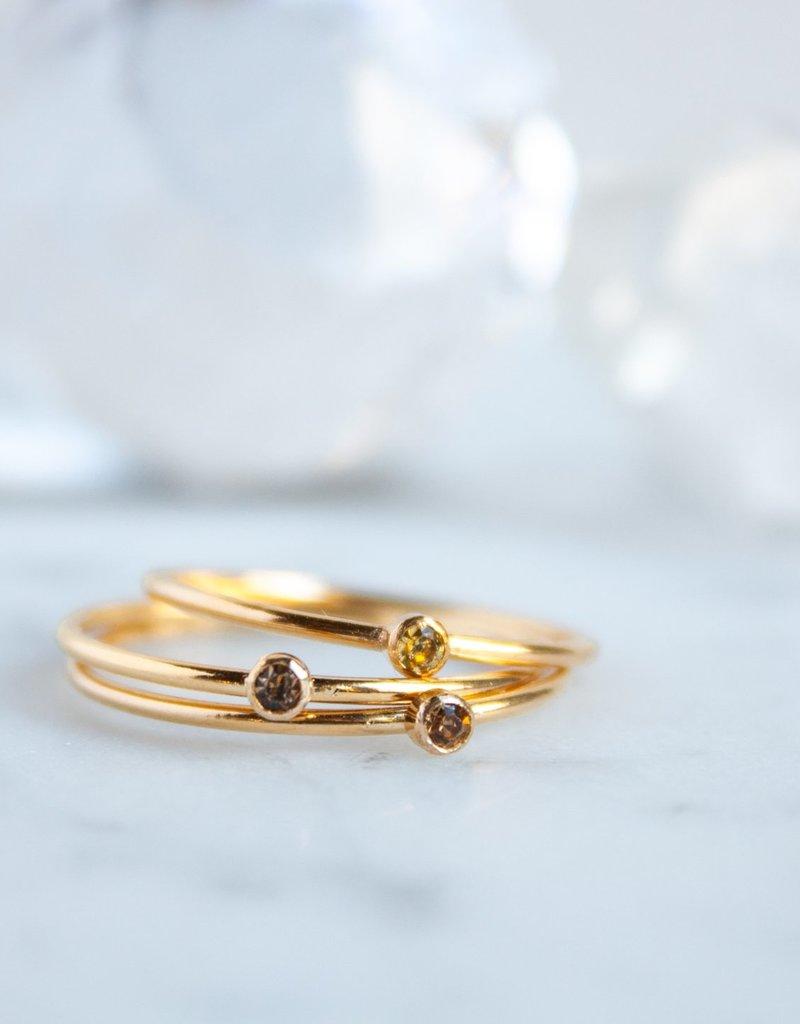 Miandu Ring