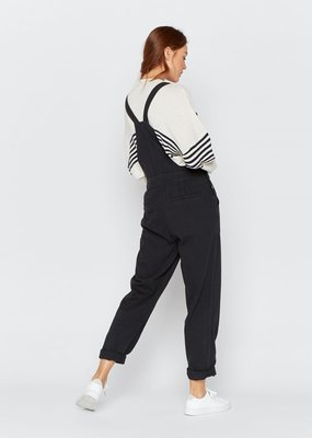 Thread and Supply Thread & Supply Haverford Overalls