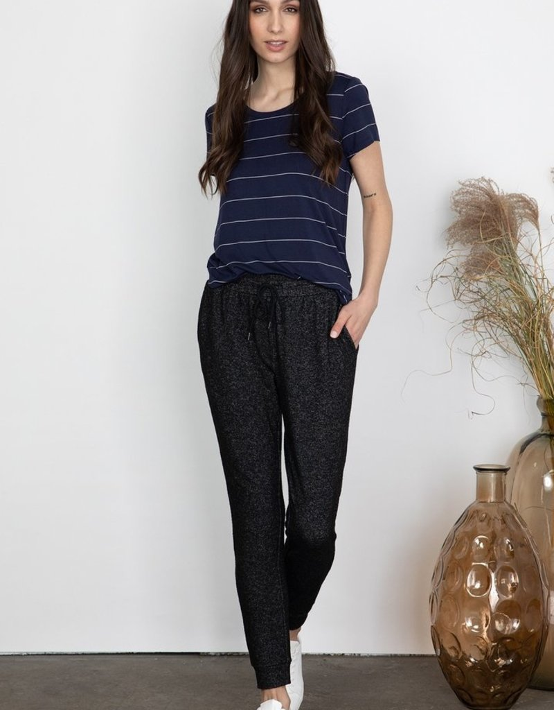 GENTLE FAWN Gentle Fawn Dumont Pant Soft Jersey Jogger