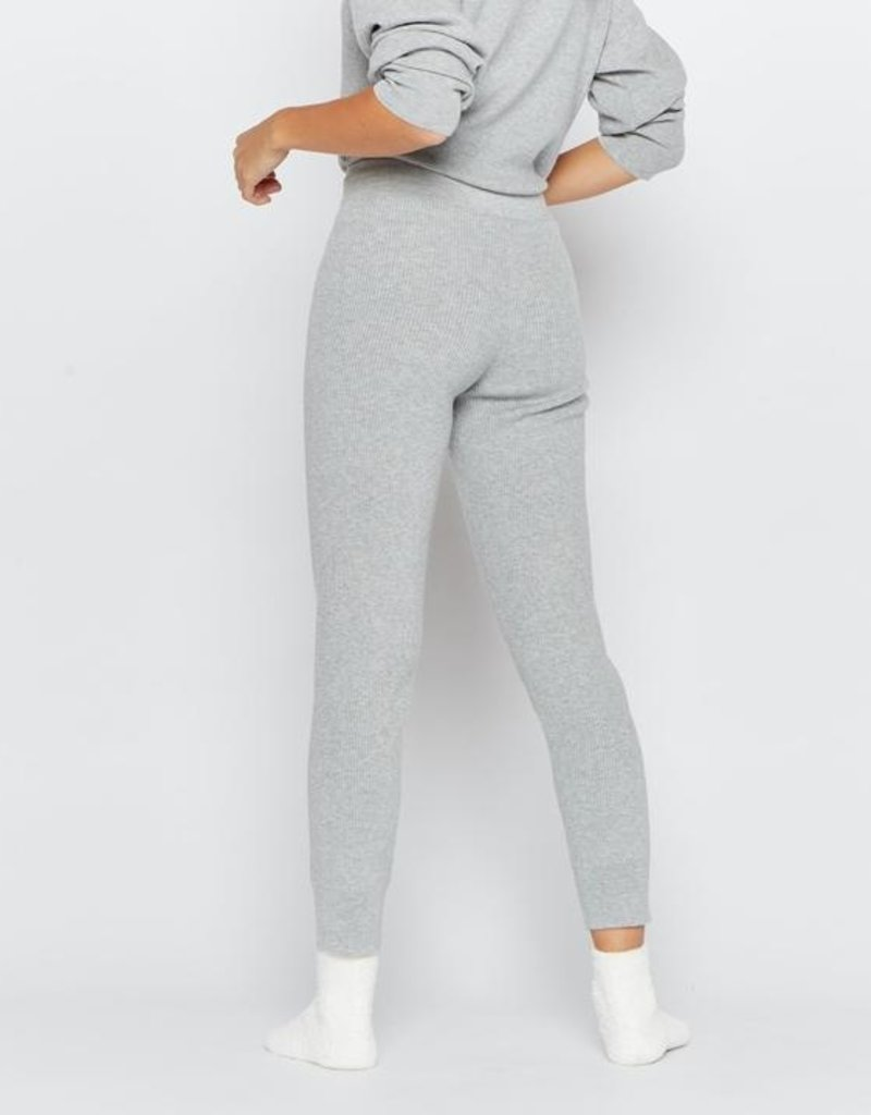 Thread and Supply Thread & Supply Hobbes Ribbed Joggers