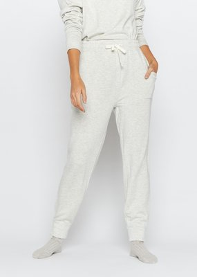Thread and Supply Thread & Supply Sidecar Joggers