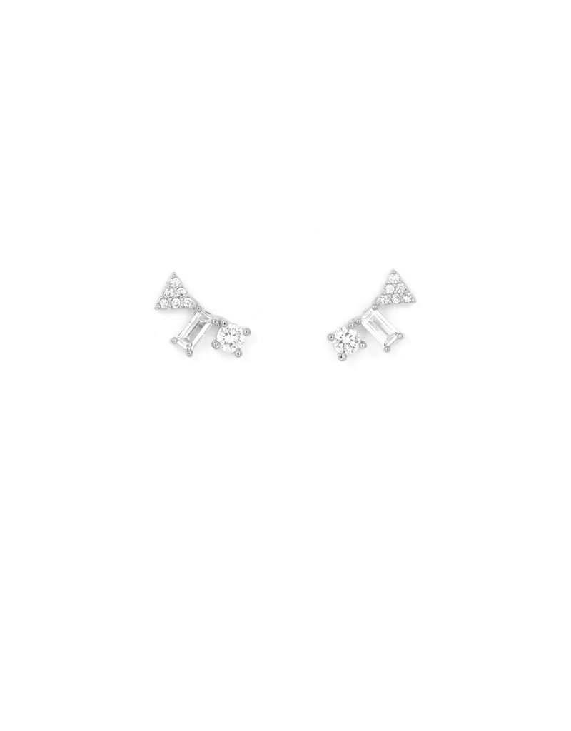 Lovers Tempo Lovers Tempo Earrings Gemma Climber
