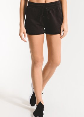 ZSUPPLY Z Supply Shorts The Cotton French Terry Short