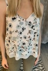 GENTLE FAWN Gentle Fawn Tank Layered Cami