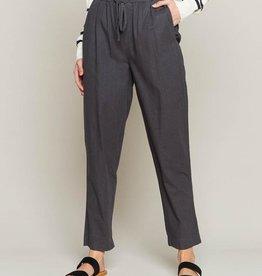 Thread and Supply Thread & Supply Pants Elastic Waist w/ Pocket