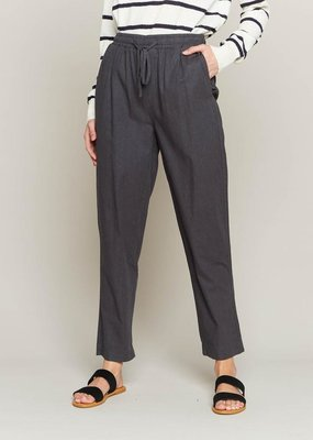 Thread and Supply Thread & Supply Pants Elastic Waist w/ Pocket