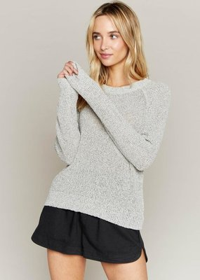 Thread and Supply Thread & Supply Rosemary Sweater