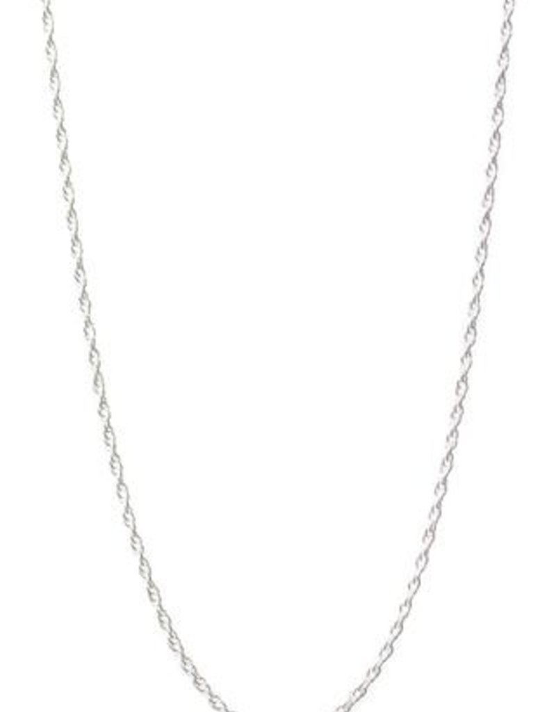 Lisbeth Ambrosia Necklace Rope Chain