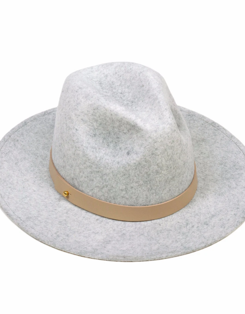 Lack of Color Lack of Color The Mack Hat F'20
