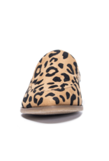 Chinese Laundry Chinese Laundry Francie Leopard Loafer