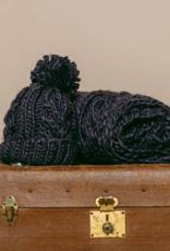 Orb Orb Aspen Beanie Chunky Knit F'20