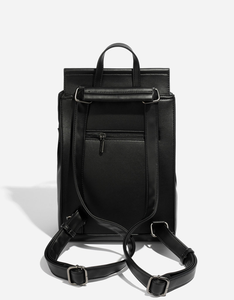 Pixie Mood Pixie Mood Kim Backpack S/S '20 Collection